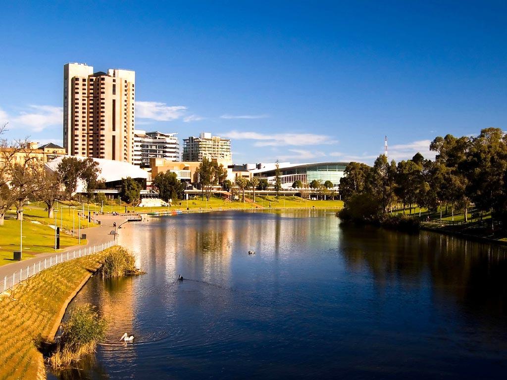 Smart Cities & Water Waste