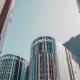 Resilient Building Design